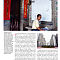 Chine Plus, Texte + Photos, 2009